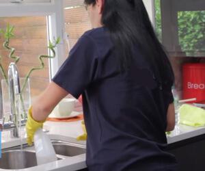 ev temizleme hizmetimiz