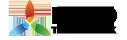 Expo Temizlik Logo