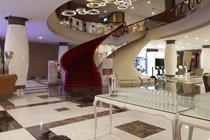Antalya otel temizliği